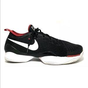 Nike Mens Tennis Shoes Air Zoom Ultra React HC